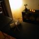 masaj cu bete de bambus