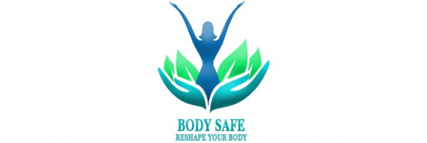 Body Safe