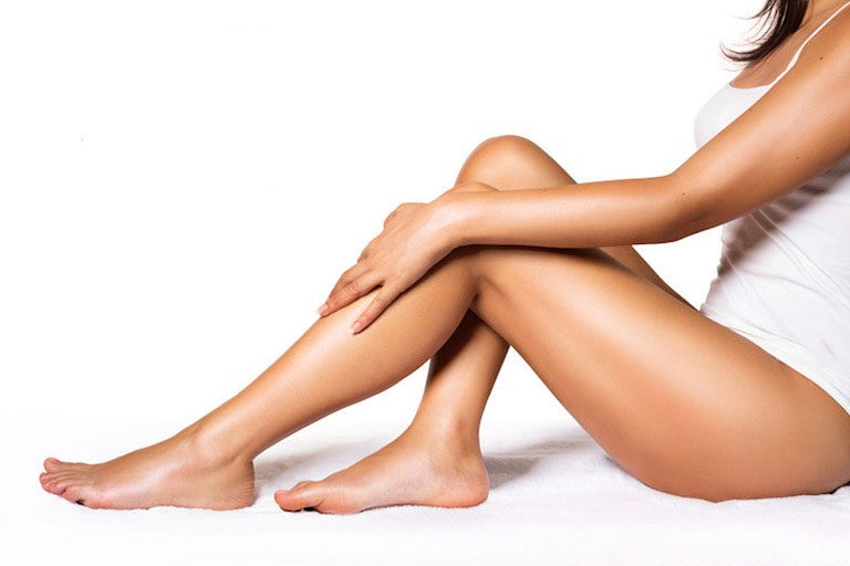 Hair Removal Page 768x512